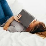 bed-bedroom-book-1458669 (1)