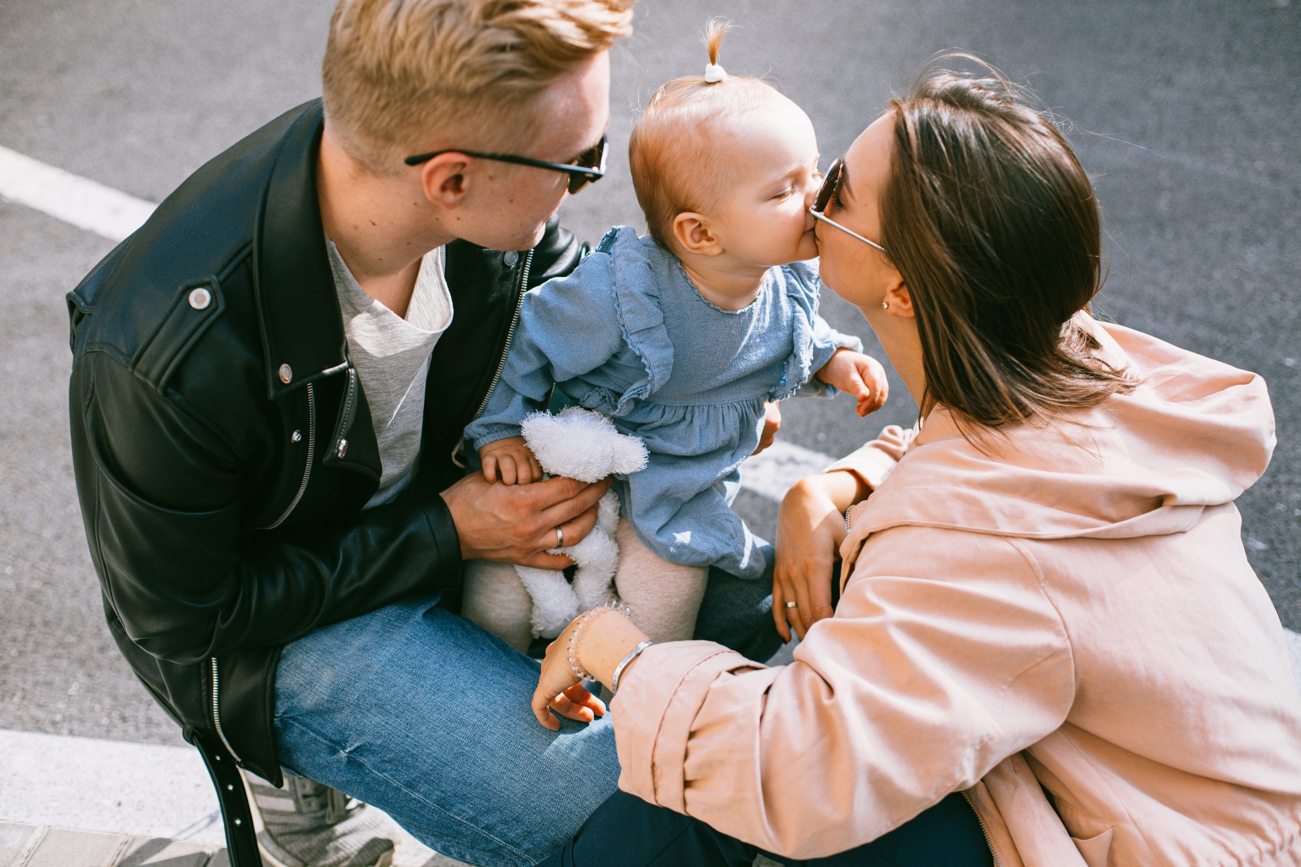 photo-of-mother-kissing-her-baby-3663038 (1)
